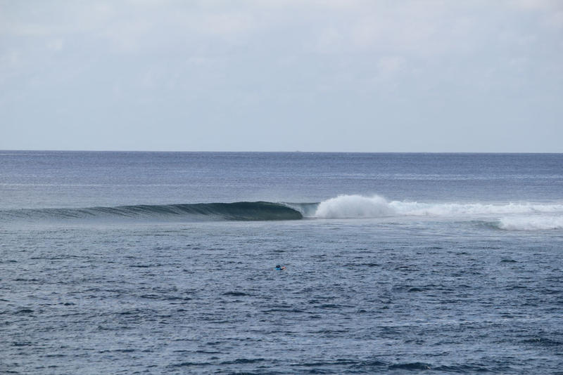 Machine-tsunami-maldives-central