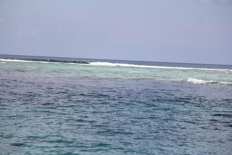 Outside-mikado-onshore-central-maldives