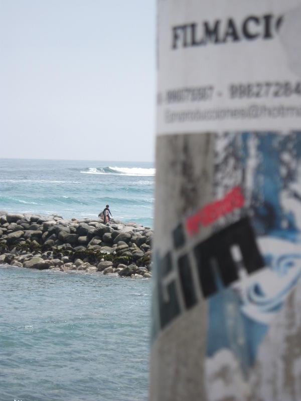 San-bartolo-surf-lima