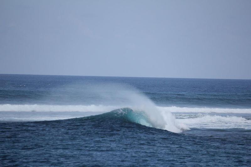Yin-yang-inside-central-maldives